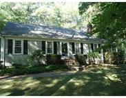 26 Oak Ridge Ln Bridgewater MA, 02324