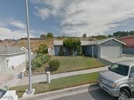 Address Not Disclosed San Diego CA, 92114