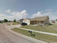 Address Not Disclosed Sioux Falls SD, 57107