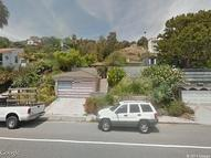 Address Not Disclosed Malibu CA, 90265