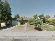 Address Not Disclosed Parlier CA, 93648