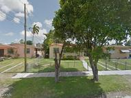 Address Not Disclosed Miami FL, 33142