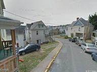 Address Not Disclosed Morgantown WV, 26505