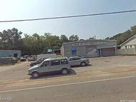 Address Not Disclosed Rossville GA, 30741