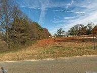 Address Not Disclosed Griffin GA, 30223