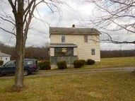 Address Not Disclosed Harrisville PA, 16038