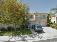 Address Not Disclosed Foothill Ranch CA, 92610