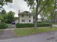 Address Not Disclosed Batavia NY, 14020