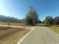 Address Not Disclosed Kershaw SC, 29067