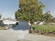 Address Not Disclosed Mountain View CA, 94043