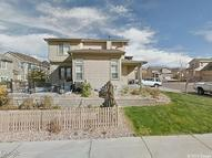 Address Not Disclosed Highlands Ranch CO, 80130