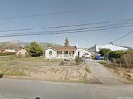 Address Not Disclosed Yucaipa CA, 92399