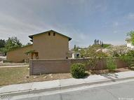 Address Not Disclosed San Bernardino CA, 92407