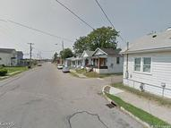 Address Not Disclosed Louisville KY, 40204