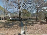 Address Not Disclosed Hot Springs National Park AR, 71901