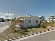 Address Not Disclosed Longport NJ, 08403