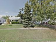Address Not Disclosed Louisville KY, 40213