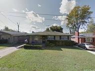 Address Not Disclosed Louisville KY, 40214