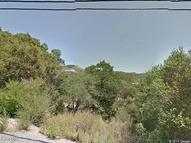 Address Not Disclosed Carmel Valley CA, 93924
