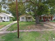Address Not Disclosed Shreveport LA, 71103