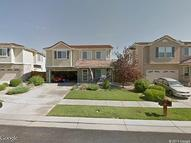 Address Not Disclosed Commerce City CO, 80022
