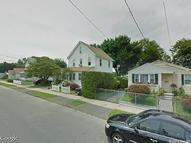 Address Not Disclosed Stratford CT, 06614