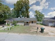 Address Not Disclosed Albany GA, 31701