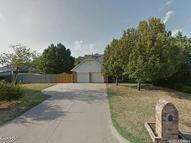 Address Not Disclosed Midwest City OK, 73130
