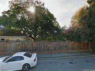 Address Not Disclosed Sunnyvale CA, 94086
