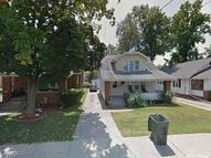 Address Not Disclosed West Peoria IL, 61604