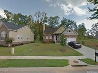Address Not Disclosed Blythewood SC, 29016