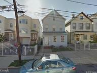 Address Not Disclosed Elizabeth NJ, 07206