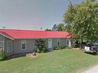 Address Not Disclosed Lake City AR, 72437