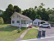 Address Not Disclosed Ulster Park NY, 12487