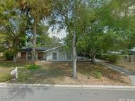 Address Not Disclosed Clearwater FL, 33755