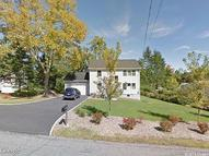 Address Not Disclosed Yorktown Heights NY, 10598