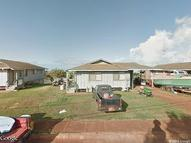 Address Not Disclosed Maunaloa HI, 96770
