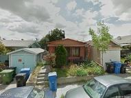 Address Not Disclosed Los Angeles CA, 90026