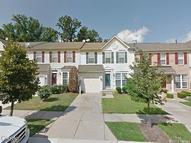 Address Not Disclosed Owings Mills MD, 21117