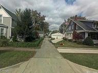 Address Not Disclosed Jamestown OH, 45335