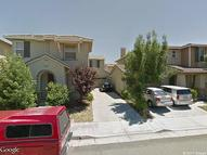 Address Not Disclosed Fairfield CA, 94533