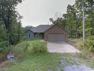 Address Not Disclosed Bella Vista AR, 72714