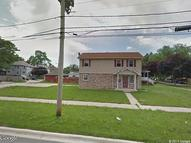 Address Not Disclosed Maywood IL, 60153