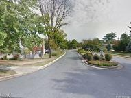 Address Not Disclosed Gaithersburg MD, 20886