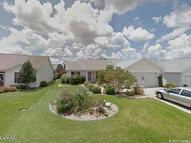 Address Not Disclosed Lady Lake FL, 32159