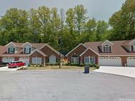 Address Not Disclosed Kingsport TN, 37664