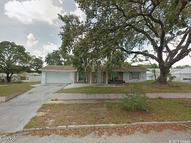 Address Not Disclosed Orlando FL, 32808