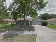 Address Not Disclosed Winter Park FL, 32792