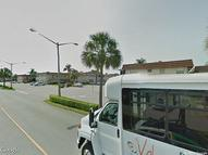 Address Not Disclosed Delray Beach FL, 33446