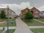 Address Not Disclosed Plano TX, 75094